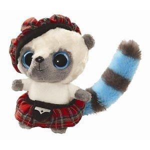 yoohoo-bague-pour-kilt-ecossais-tartan-ecossais-jack-aurora-tammy-bonnet