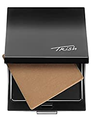 Trish McEvoy Ultra-Fine Bronzer Golden 0.25oz (7g)