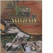 Sudan (Eoa) (Exploration of Africa; The Emerging Nations)