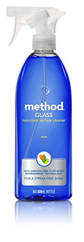 method-glass-cleaner-spray-828ml