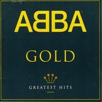 High Quality New Umgd Mercury Artist Abba Gold Greatest Hits Rock Pop Product Type Compact Disc Domestic
