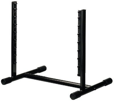 Monacor-MR-1918SW-Tisch-Rack
