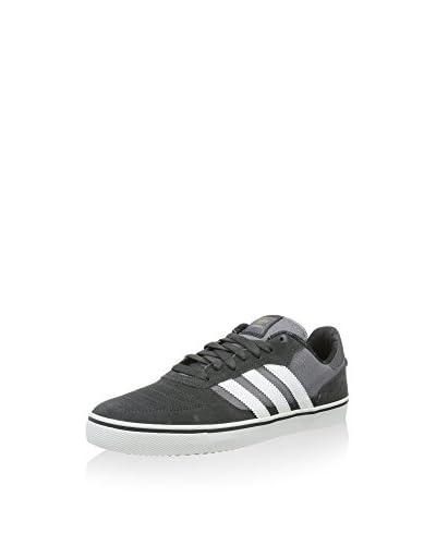 adidas Sneaker Copa Vulc [Nero/Blu]