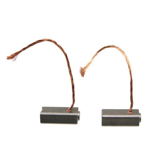 ACDelco E731 Professional Alternator Brush Set (Toyota Mr2 Alternator compare prices)