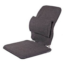 Dss Sacro-Ease Bench Seats front-1040718