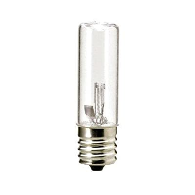 GermGuardian LB1000 UV-C Replacement Bulb for GG1000/1100 Air Sanitizers New