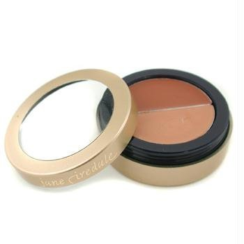 Jane Iredale Circle/Delete Under-Eye Concealer- #3 Gold/Brown