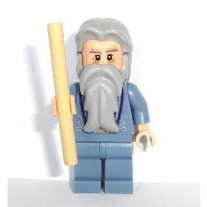 Legos 2010 image