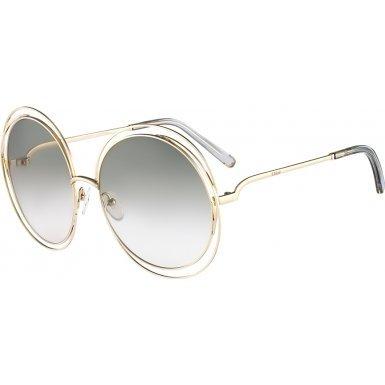 chloe-ce114s-734-chloe-occhiali-da-sole