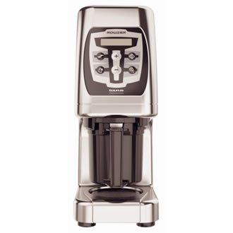 Rowzer Frozen Food Blender by Taurus - Model: 926001 Capacity: 800ml