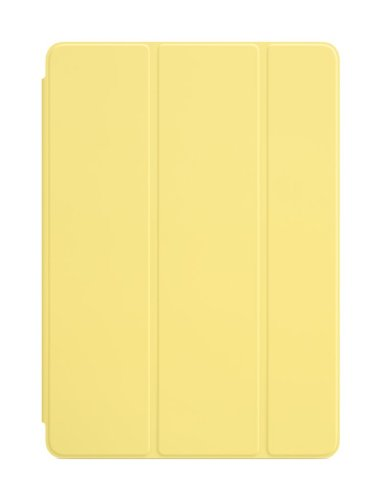 IPAD AIR SMART COVER YELLOW-USA