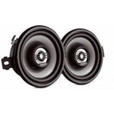 sony-xsa827-87-cm-2-way-custom-fit-altoparlanti