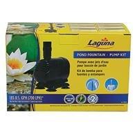 laguna-700lph-bassin-dagrement-pompe-ornement