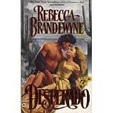Desperado (0446355844) by Brandewyne, Rebecca