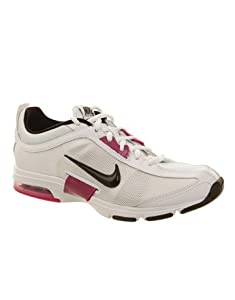 Nike Air Max Trainer Essential Cross Trainer Shoes - 10.5