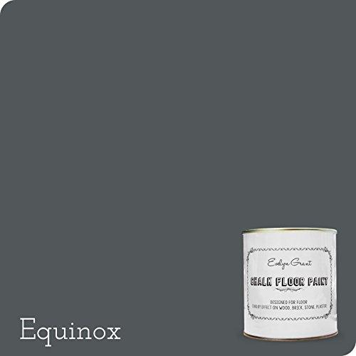 evelyn-grant-chalk-floor-paint-05l-equinox