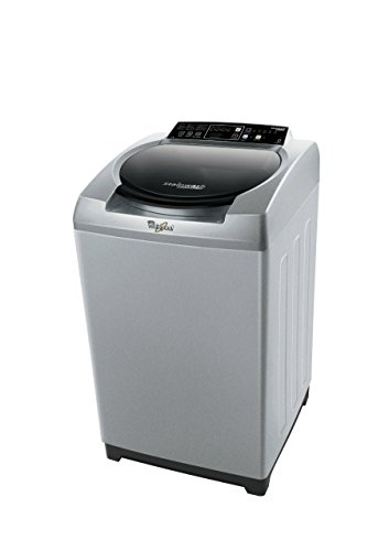 Whirlpool-AG-7212SD-7.2-Kg-Fully-Automatic-Washing-Machine