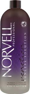 Norvell VENETIAN Premium Solution  US 33.8 fl oz.