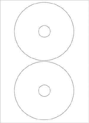 20-cd-dvd-etichette-etichette-high-glossy-lucida-carta-fotografica-finitura-di-qualita-10-fogli-con-