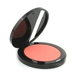 Sculpting Blush Powder Blush - 20 (Satin Blood Orange) 5.5g/0.17oz