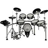 Roland TD-30KV-S V-Pro Series Electric Drum Kit – New