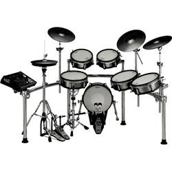 Roland Td-30Kv-S V-Pro Series Electric Drum Kit - New