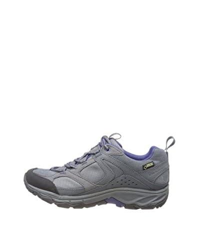Merrell Sneaker Daria GTX J48160