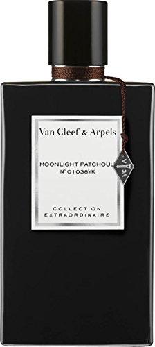van-cleef-arpels-collection-extraordinaire-moonlight-patchouli-eau-de-parfum-spray-75ml