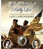 The Ballad of Billy Lee - George Washington's Favorite Slave