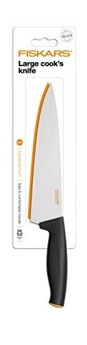fiskars-functionalform-cooking-knife-20-cm