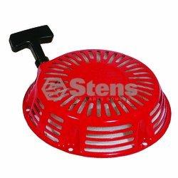 Stens # 150-707 Recoil Starter Assembly For Honda 28400-Ze3-W01Za, Honda 28400-Ze3-W01Zp, Honda 28400-Ze3-W02Zphonda 28400-Ze3-W01Za, Honda 28400-Ze3-W01Zp, Honda 28400-Ze3-W02Zp