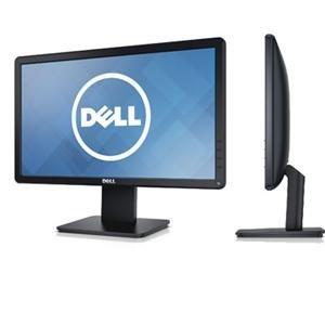 Dell E1914H 19-Inch Screen Led-Lit Monitor