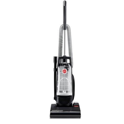 Hoover Uh20060 Bagless Quick Vacuum Upright Vacuum