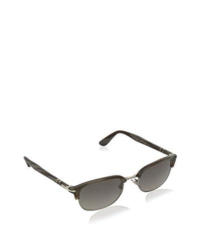 Persol Gafas de Sol Polarized 8139S 1045M3 (52 mm) Marrón