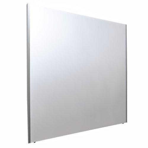 refex (リフェクス) unbreakable lightweight dancing mirror avex DANCE MATE エイベックスダンスメイト EDM-1