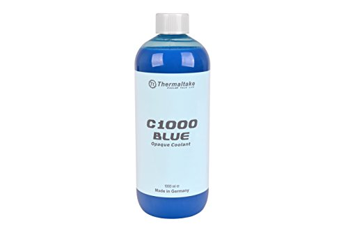thermaltake-c1000-1000ml-vivid-color-computer-water-cooling-system-coolant-cooling-cl-w114-os00bu-a-