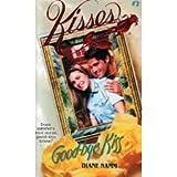 Good-Bye Kiss (Kisses) (0816734410) by Namm, Diane