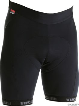 Buy Low Price Assos H Fl. Uno S5 Short XXXL Black (B003IWUOO4)