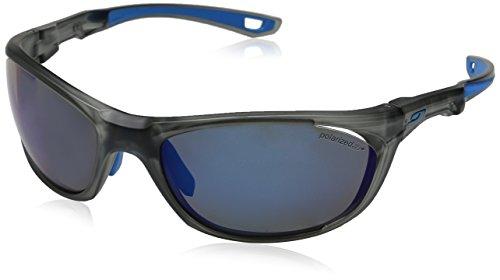 julbo-race-20-sunglasses-matte-gray-blue-medium