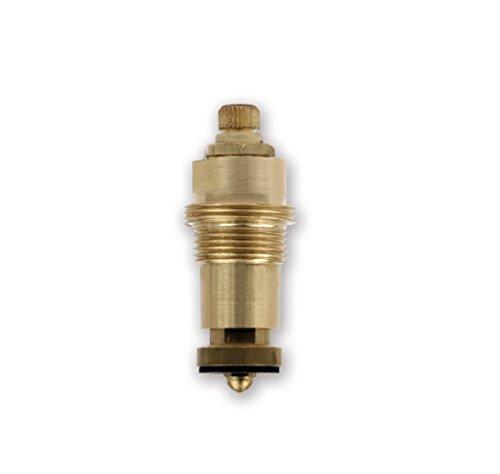 vitoni-pour-robinetterie-rolex-vitoni-compatibles-pour-robinetterie-rolex-filet-inferieur-20-19-file