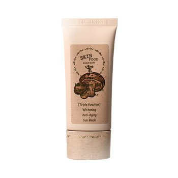skinfood-mushroom-multi-care-bb-cream-spf20-pa-1-bright-skin