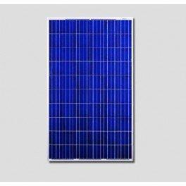 Canadian solar stock price