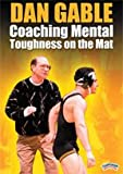 Championship Productions Dan Gable: Coaching Mental Toughness DVD
