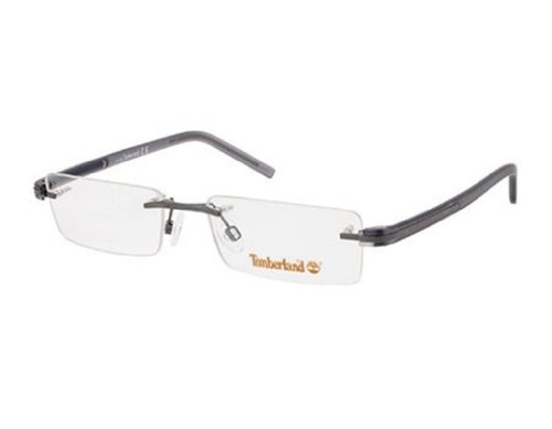 TimberlandTIMBERLAND TB1244 Eyeglasses Color 012