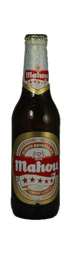 mahou-brewery-grupo-mahou-san-miguel-carlsberg-mahou-spain-alovera-55