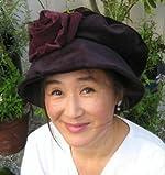Belle Yang