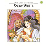 Snow White (Once-Upon-a-Time-Tales)