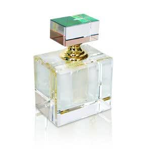 Jalaine Silk perfume oil 6ml