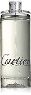 Eau De Cartier By Cartier For Men and…