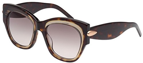 pomellato-pm0008s-cat-eye-acetate-women-havana-brown-shaded002-e-52-0-0